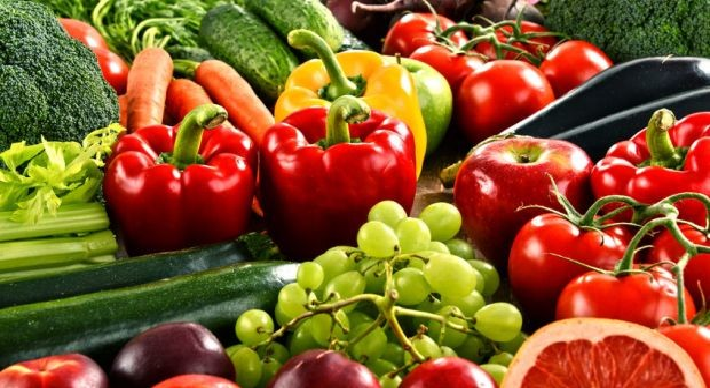 a színek jó a fogyáshoz 1 hónapos zsírégetési átalakulás