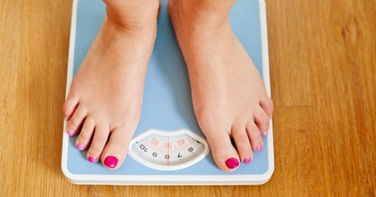 a zsírégetők mellékhatása