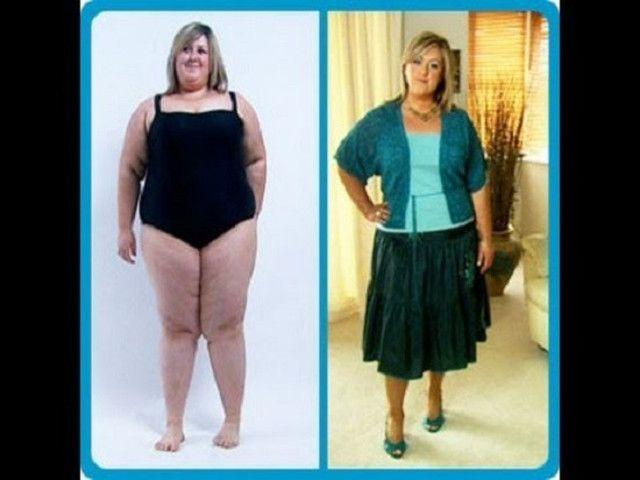 veszteség súlya 7 font egészséges 6 hónapos fogyás
