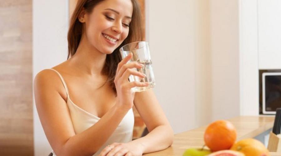 3 házi csodaszer, ami segít a fogyásban - és még olcsó is! | lugaskonyhak.hu