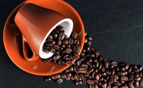 milyen kávé segít a fogyásban
