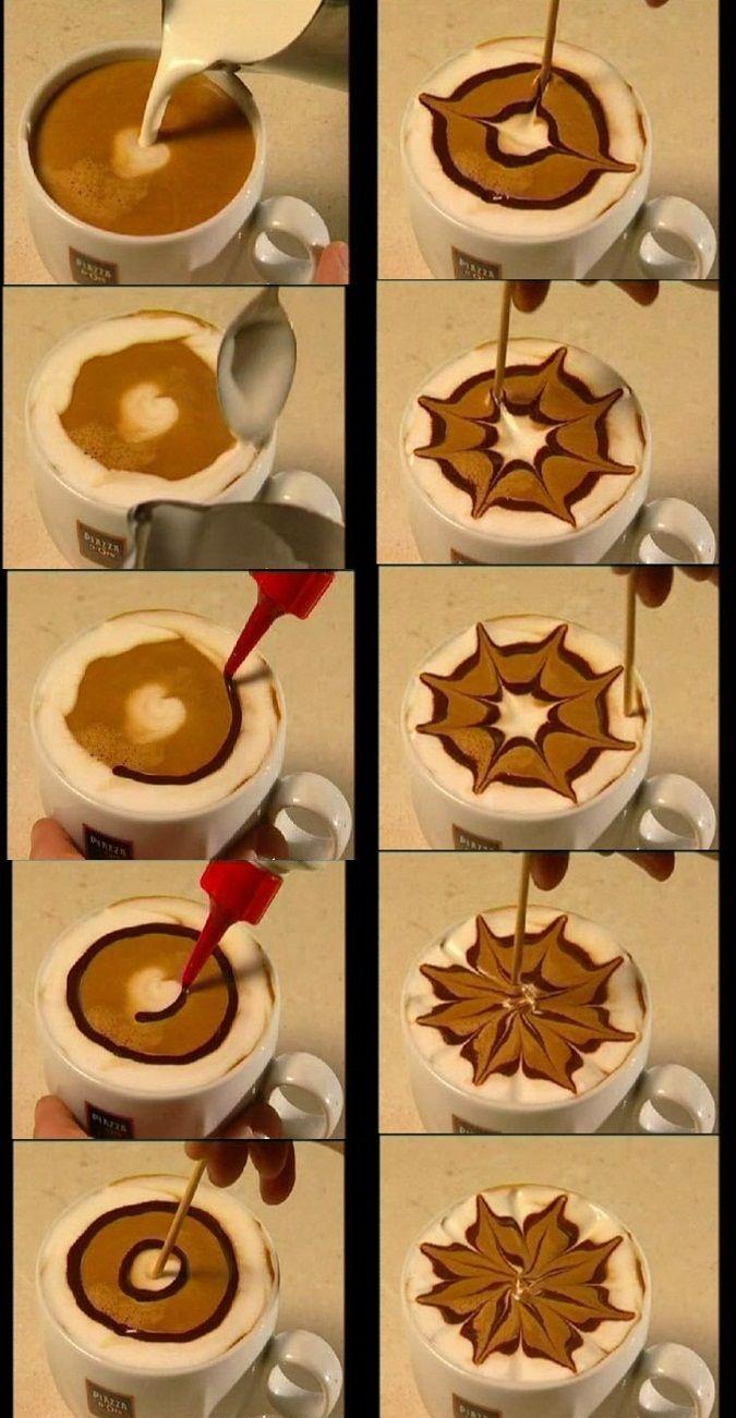 la café karcsúsító kávé
