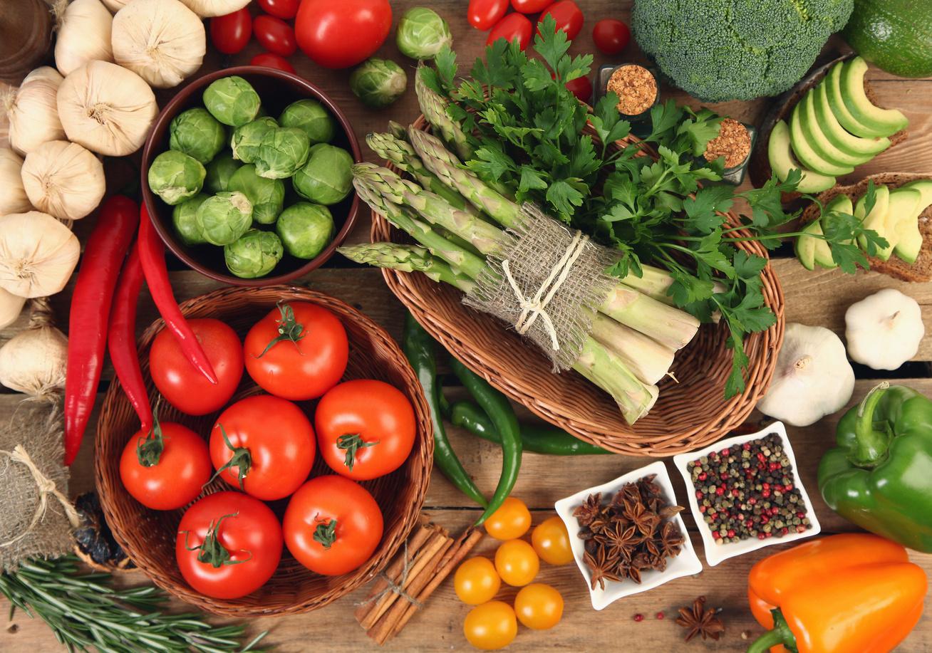 az egészségre káros vagy jó zsírégető