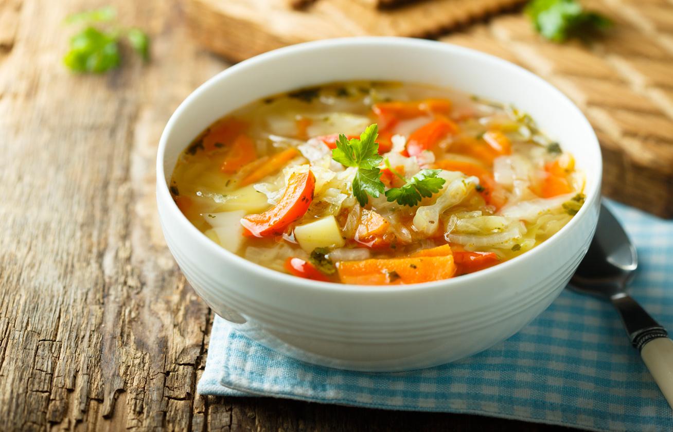 otthoni fogyókúrás ételek vt fogyás