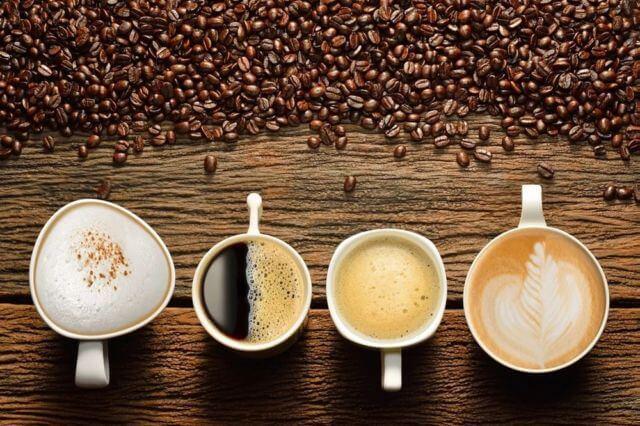 fog a kávé fogyni
