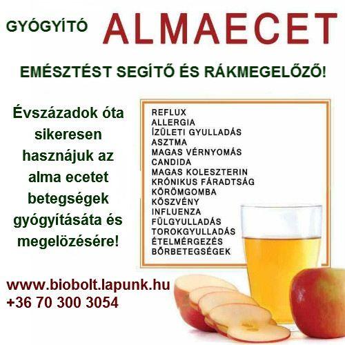 diy öblítő italok a fogyáshoz)