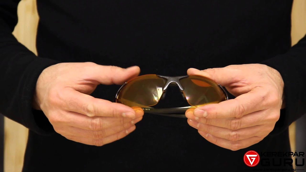 fogyás szemüveg)