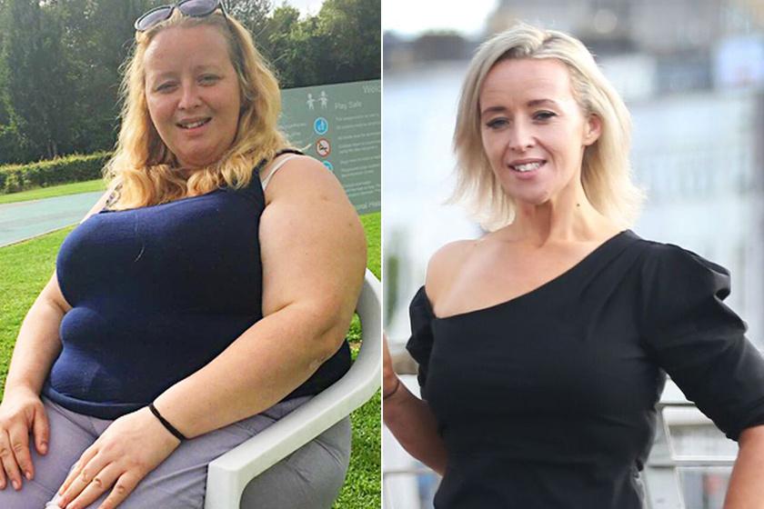 sta je fatkiller fogyni a csípőből
