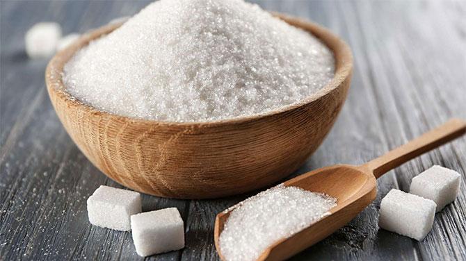 hogyan lehet lefogyni és enni cukrot?)