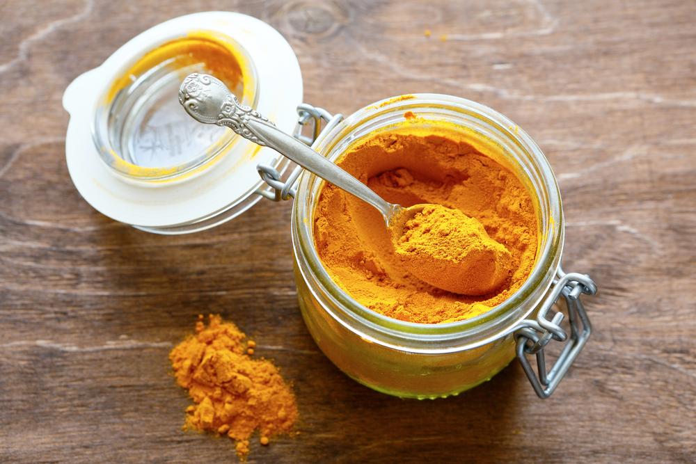 a legjobb curry a fogyáshoz)