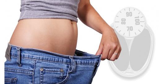 a zsírégetést segítő legjobb kiegészítő