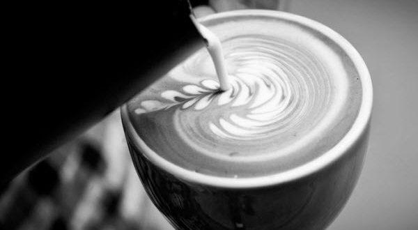 veszteség zsír kávé