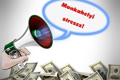 A pénz miatti aggodalmak károsítják a szívet