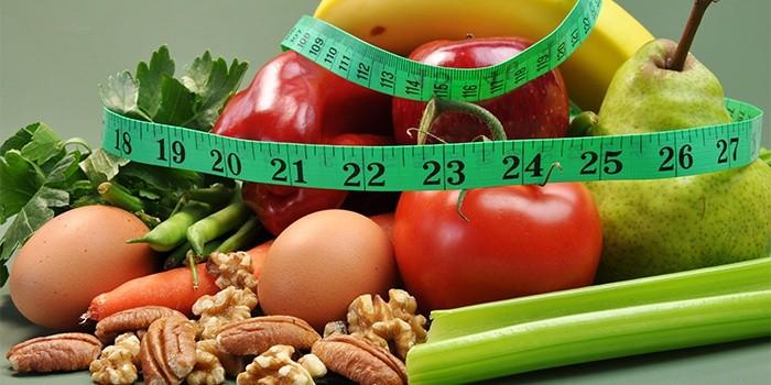 Enni és fogyni egyszerre? Ezzel a módszerrel nem kell éheztetned magad | Femcafe