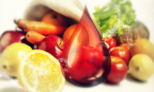 vércsoport diéta vélemények)