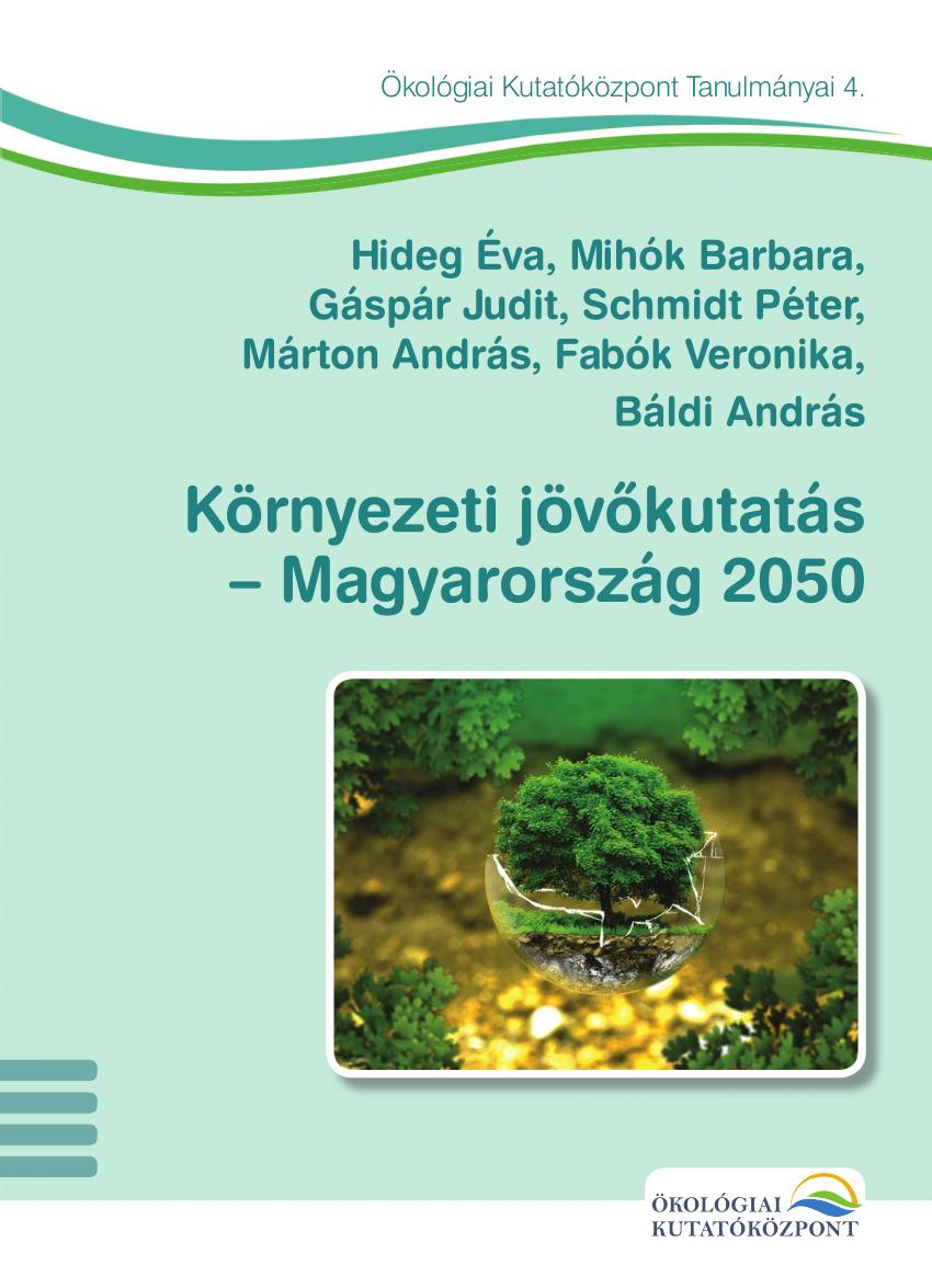 revai20_1.pdf