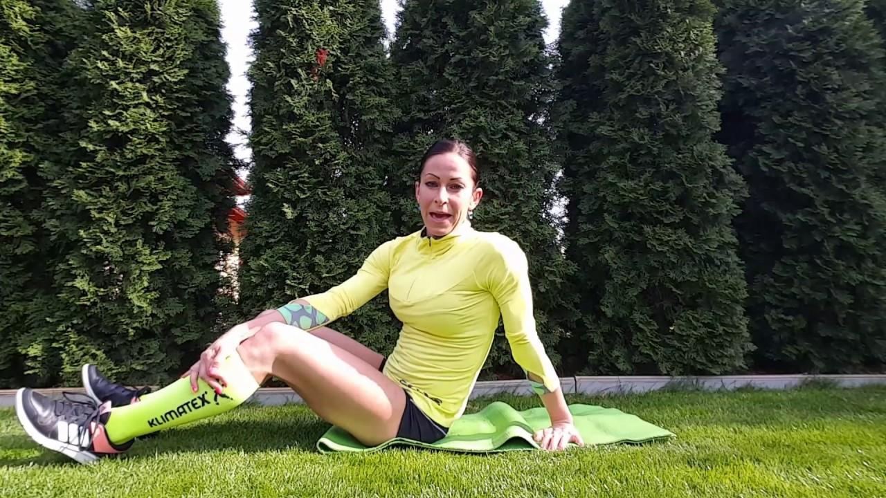zsírégető has hogyan lehet lecsökkentni 1 kg- ot hetente