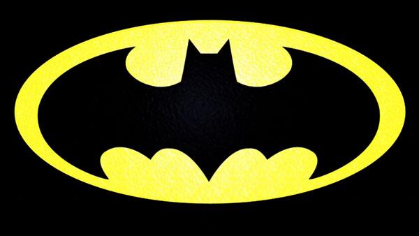 batman fogyni