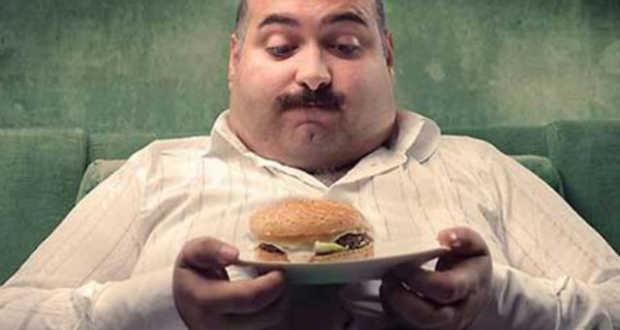 mit lehet enni a fogyásért