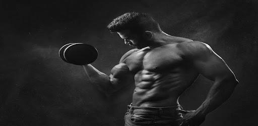 a férfiak egészsége elveszíti a testzsírt