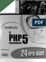 B-Tervet méltató értékelések - PDF Free Download