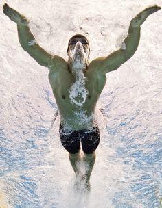 A snorkelezés veszélyei: ezekre figyelj a vízben!