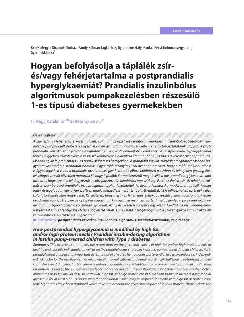 l tirozin a zsír veszteségért)