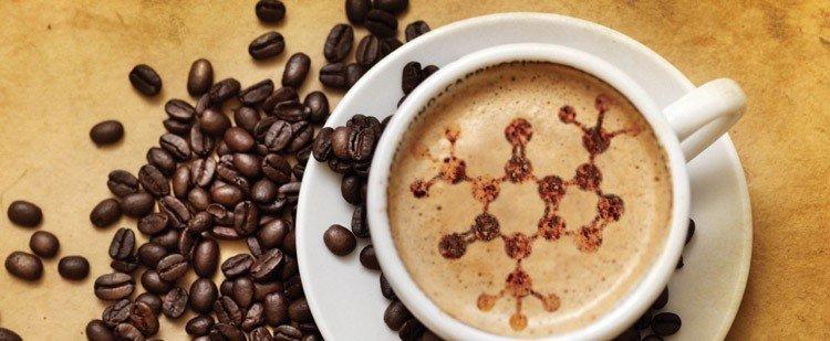 segít- e a fekete kávé a zsír elvesztésében?