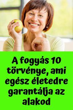 22 Best Ital, ami fogyaszt images in   Fogyás, Fogyókúra, Egészség