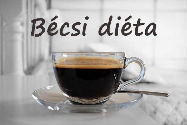 Így kávézz, és egészséges maradsz