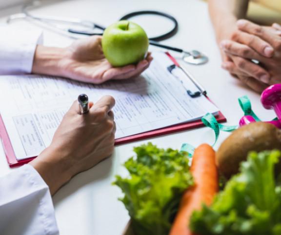 a legjobb és legegészségesebb étrend- kiegészítő lefogy 4 hét alatt