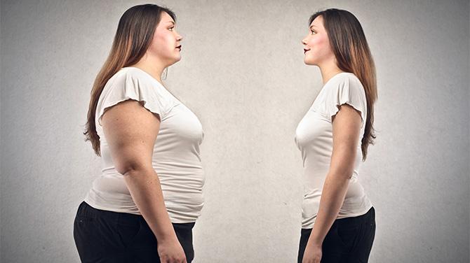 Gyors fogyókúra: erre a 8 orvosi tanácsra kell figyelni - EgészségKalauz
