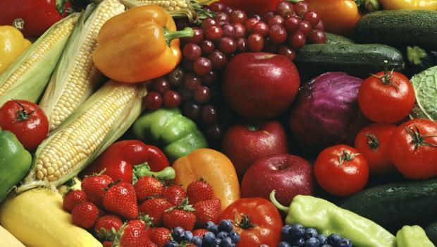 egészségtelen táplálkozás és fogyás)