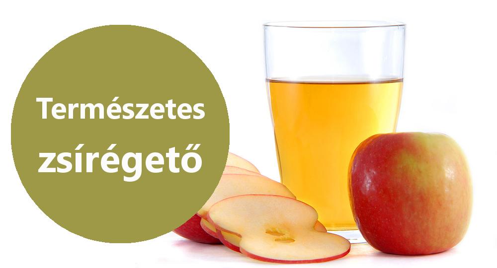 az öt legfontosabb zsírégető ital ce contine multi slim
