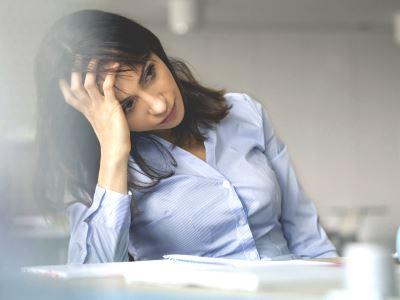 fáradtság fogyás tünetek)