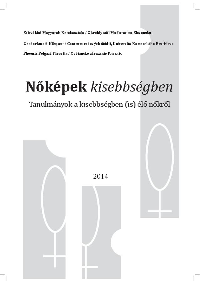 (PDF) REPÜLÖK A GYÓGYSZERREL | Jozsef Racz and Eszter Zsófia dr. Tóth - lugaskonyhak.hu
