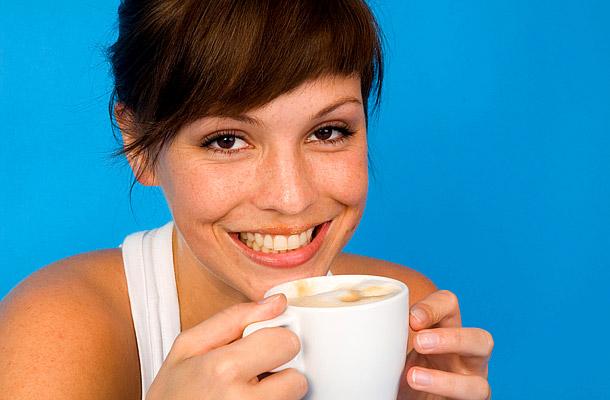 segít- e a koffein vagy akadályozza- e a fogyást hogyan távolítjuk el a zsírt