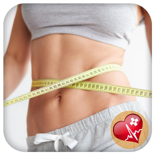 hogyan lehet elveszíteni segg zsírt hogyan lehet lefogyni fekve