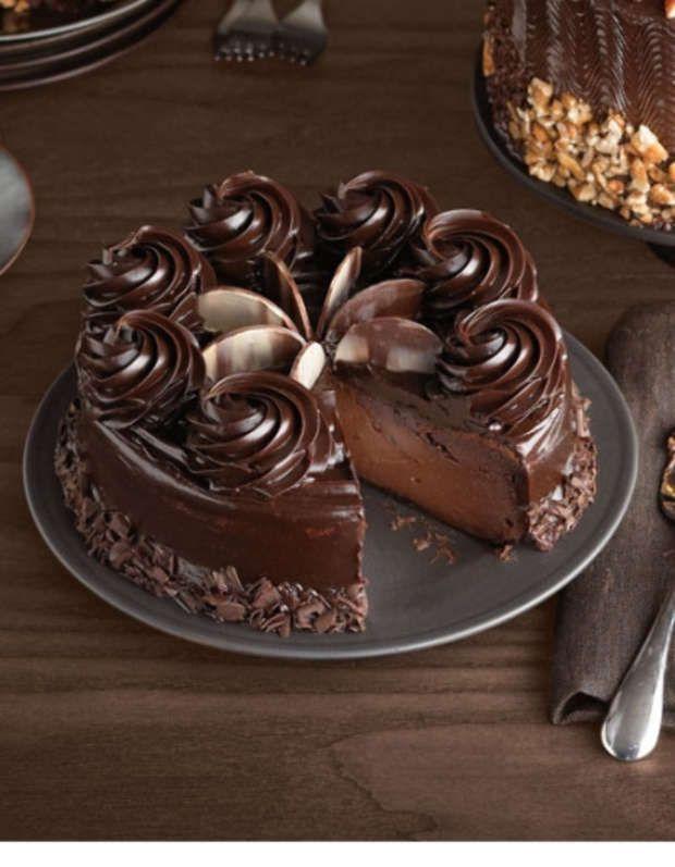 chocolate fogyás
