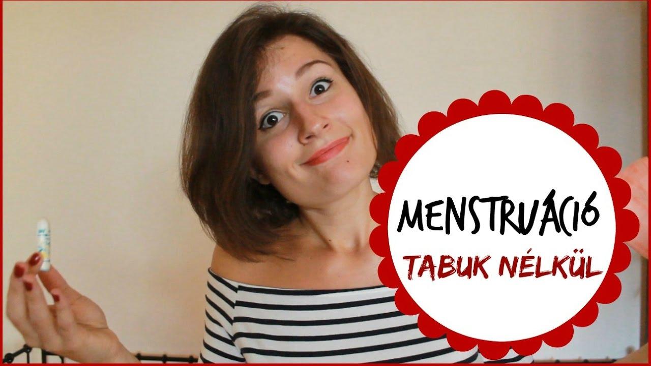 lehet fogyni a menstruáció előtt?)
