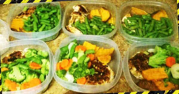 veszítsen 1kg zsírt egy héten