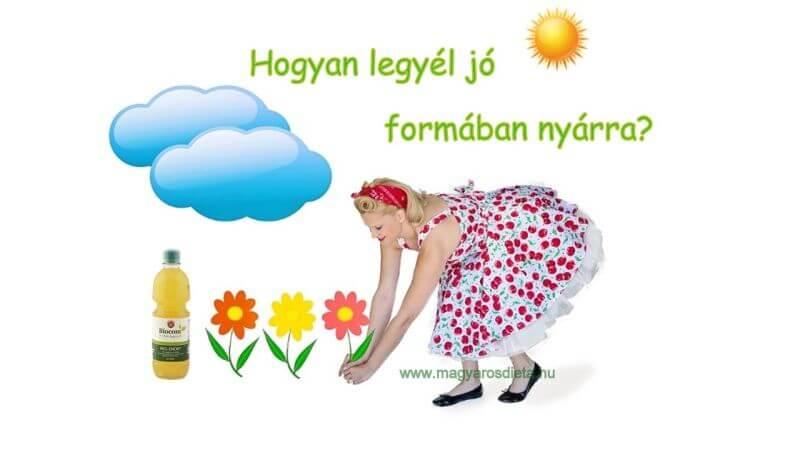 a mély hő segíthet a fogyásban)