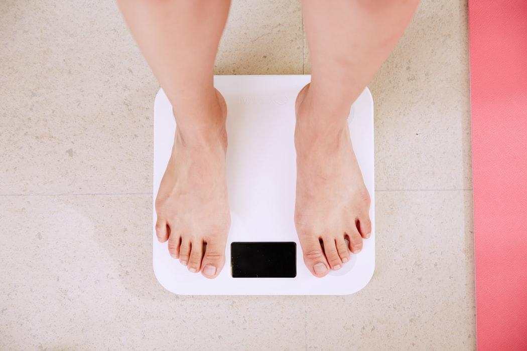 karcsúsító utalványok, nem hogyan lehet elveszíteni a zsírt az alsónadrágon