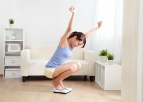 A modafinil fogyás eredményei, Hatékony fogyás csak hatékony fogyókúra eredménye lehet