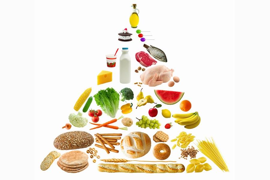 alacsony gi étrend