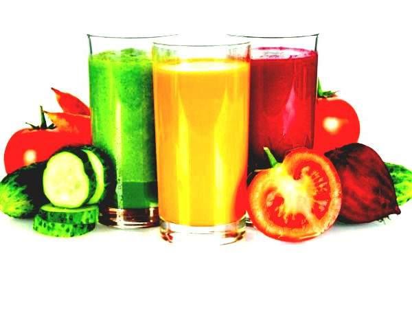 Az 5 legjobb diéta, amivel biztos és tartós lehet a fogyás!   lugaskonyhak.hu