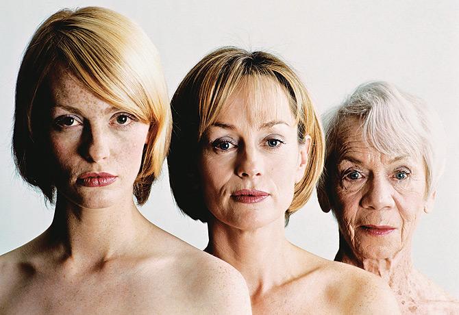50 év feletti étrend – Beauty blog