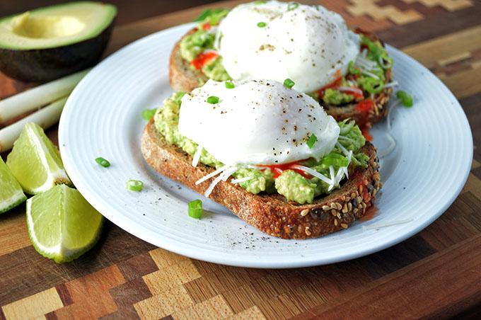 8 diétás reggeli, amit imádni fogsz | Well&fit