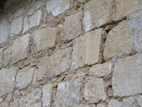 hogyan veszítette le a kő a súlyát?