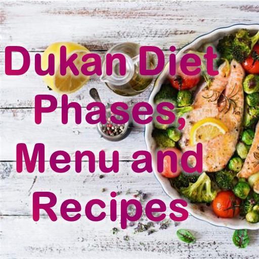 Dukan diéta előnyei és hátrányai